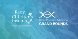 RPM Grand Rounds
